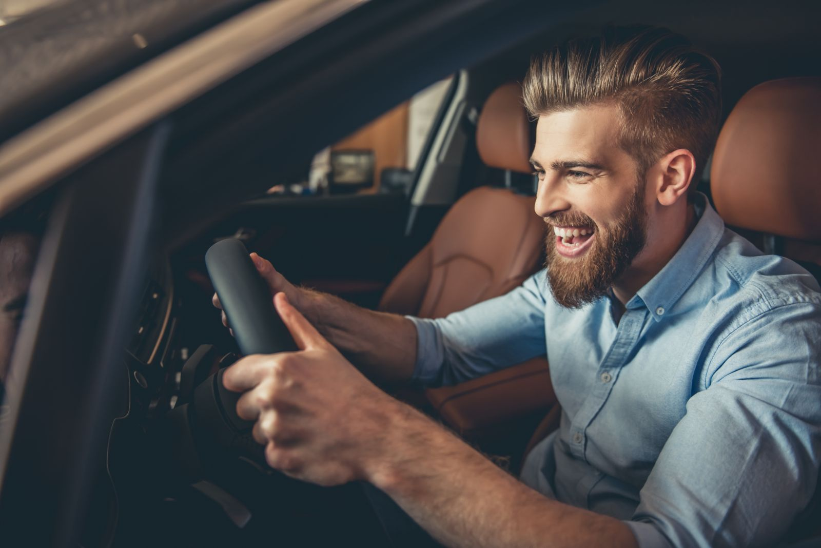 Auto loans, Massachusetts | New, used or refi loan rates